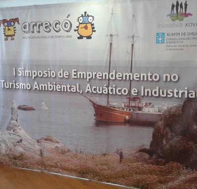 Asociación Arrecó Galicia