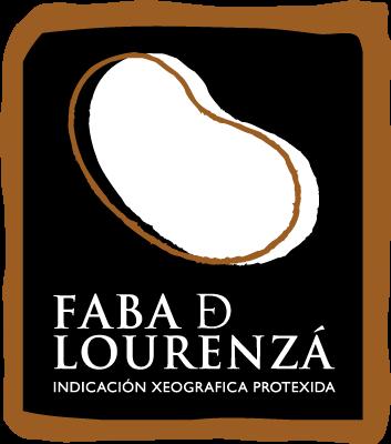 Fiestas gastronómicas de octubre Faba de Lourenzá