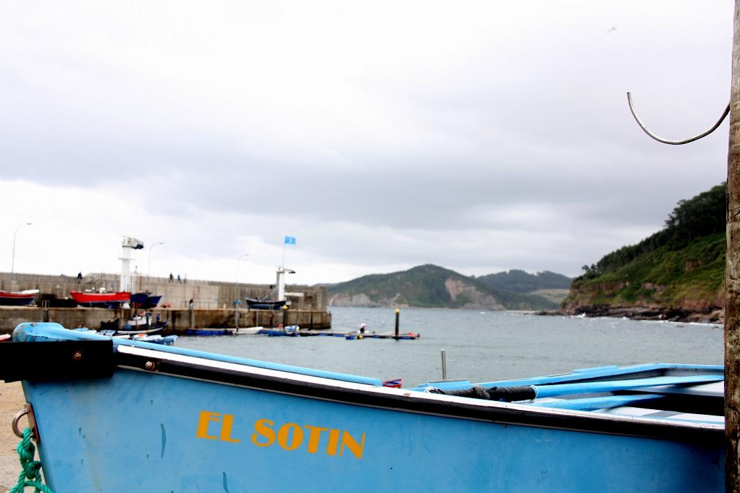 Turismo Marinero