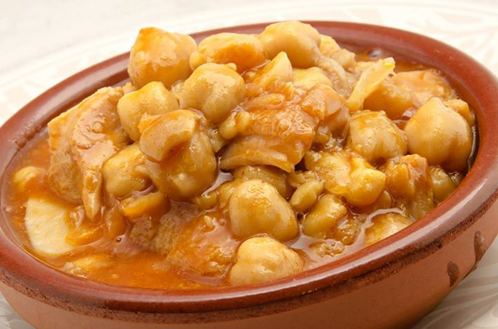 fiestas de galicia: