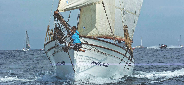 002-slide-velero