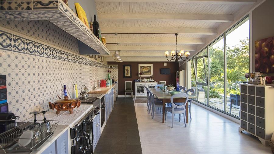 Taller de cocina gallega