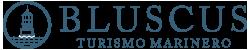 Bluscus. Turismo marinero en Galicia