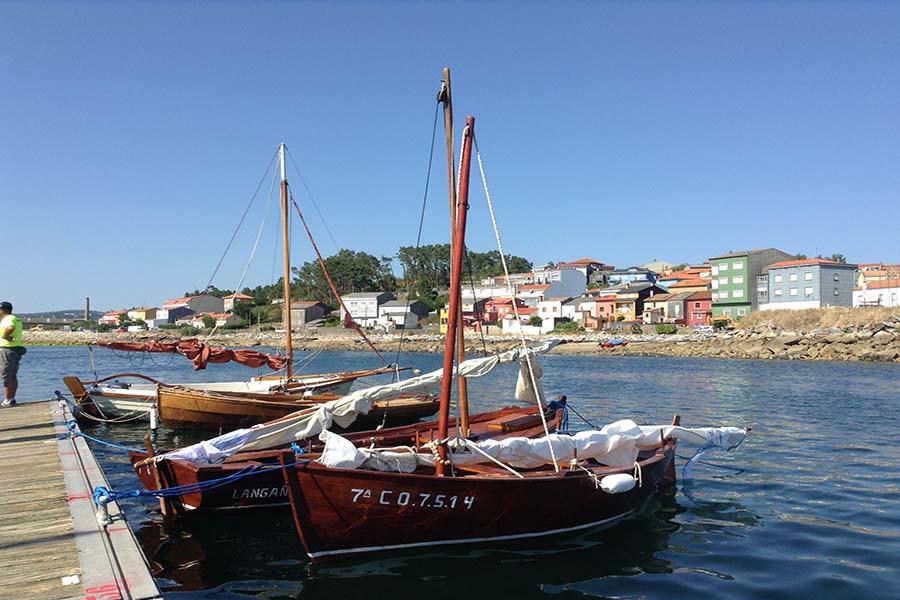 Cabo de Cruz