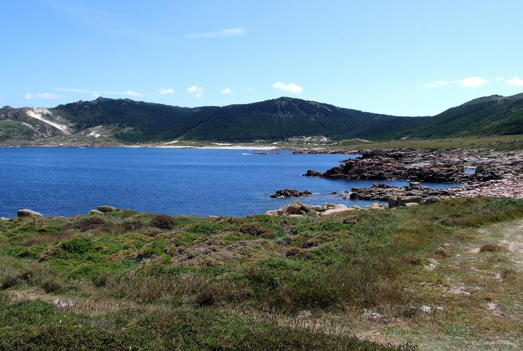Praia do Trece