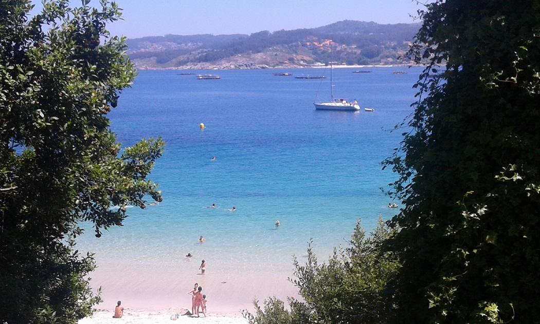 5 planes de aventura por Galicia