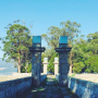 Isla de San Simón