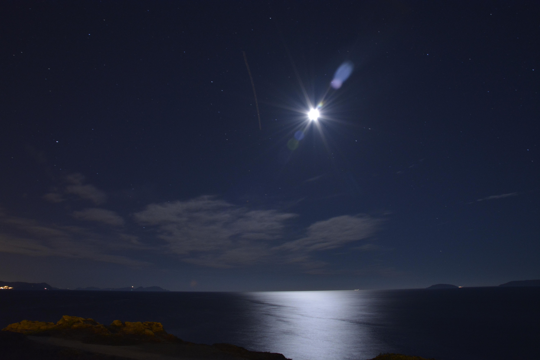 destino starlight Galicia