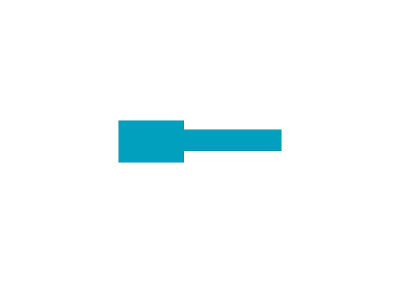 Logo Vigo Convention Bureau