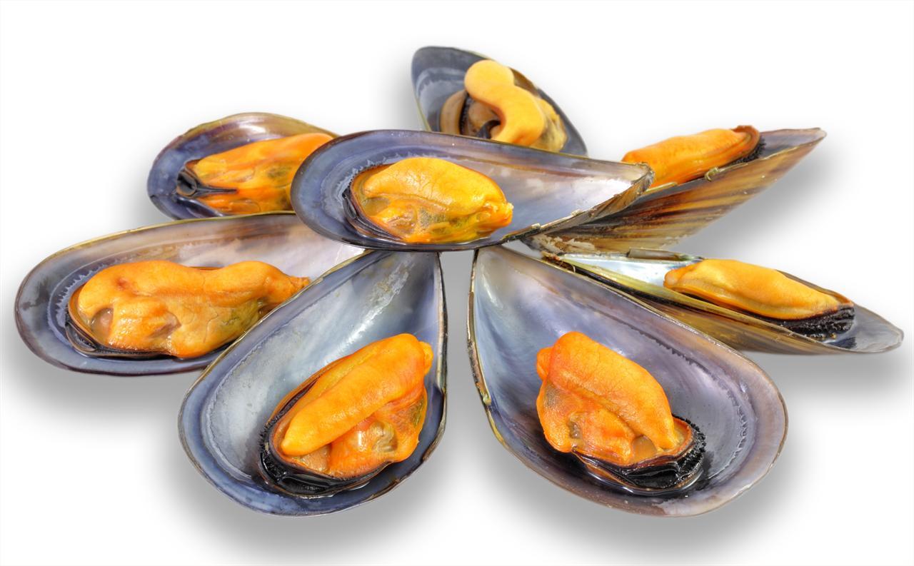 Fiestas gastronómicas de julio en Galicia