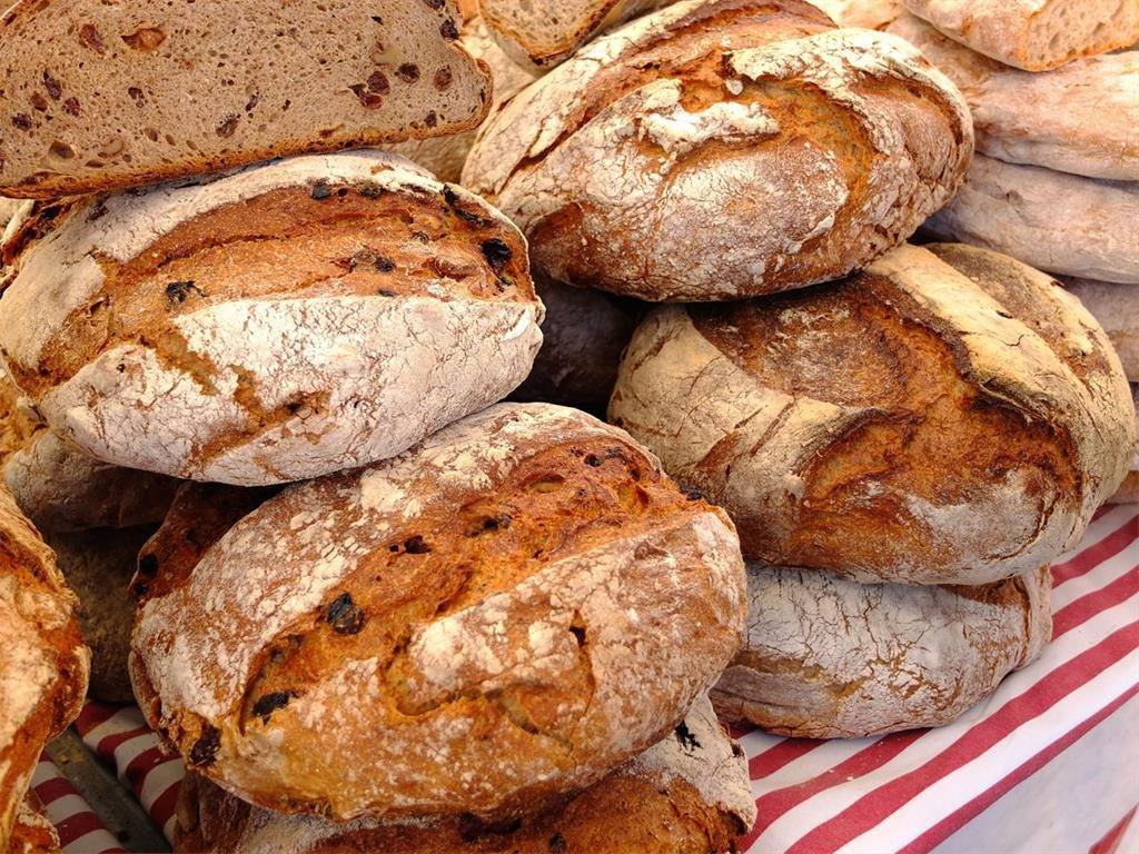 fiestas gastronómicas de septiembre pan neda