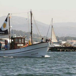 pescar-en-galicia