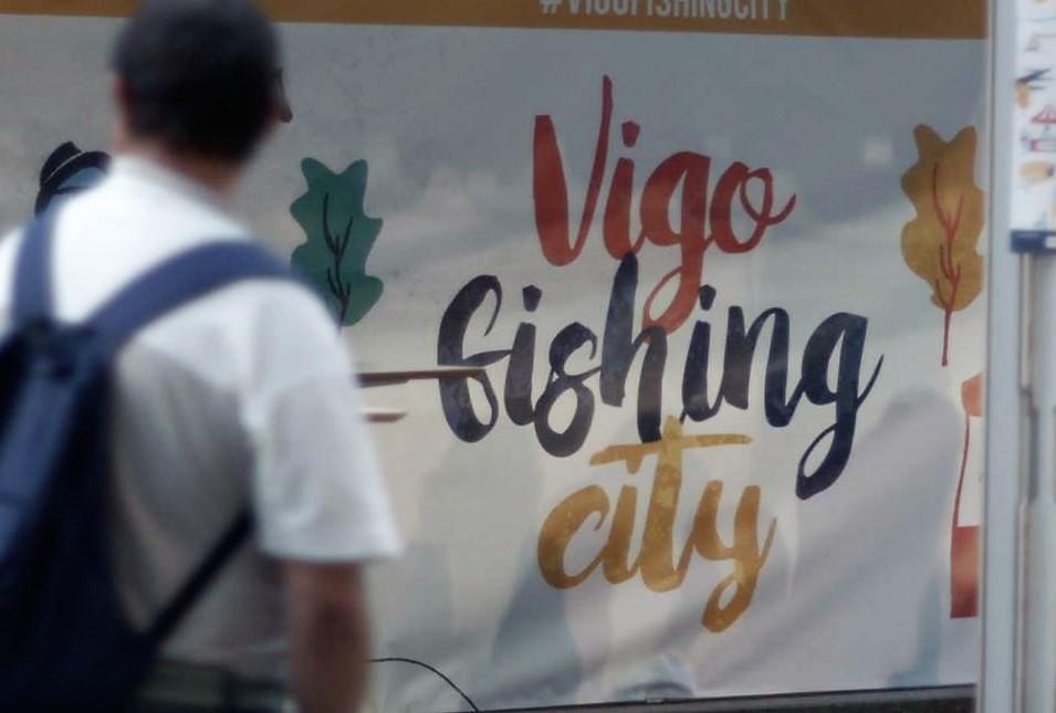 vigo-fishing-city