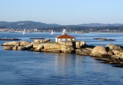 ué_ver_en_la_costa_de_pontevedra_isla_de_arousa