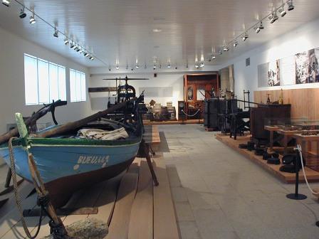 qué_ver_en_la_costa_de_pontevedra_museo_masso