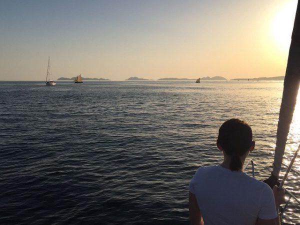 puesta-de-sol-cíes