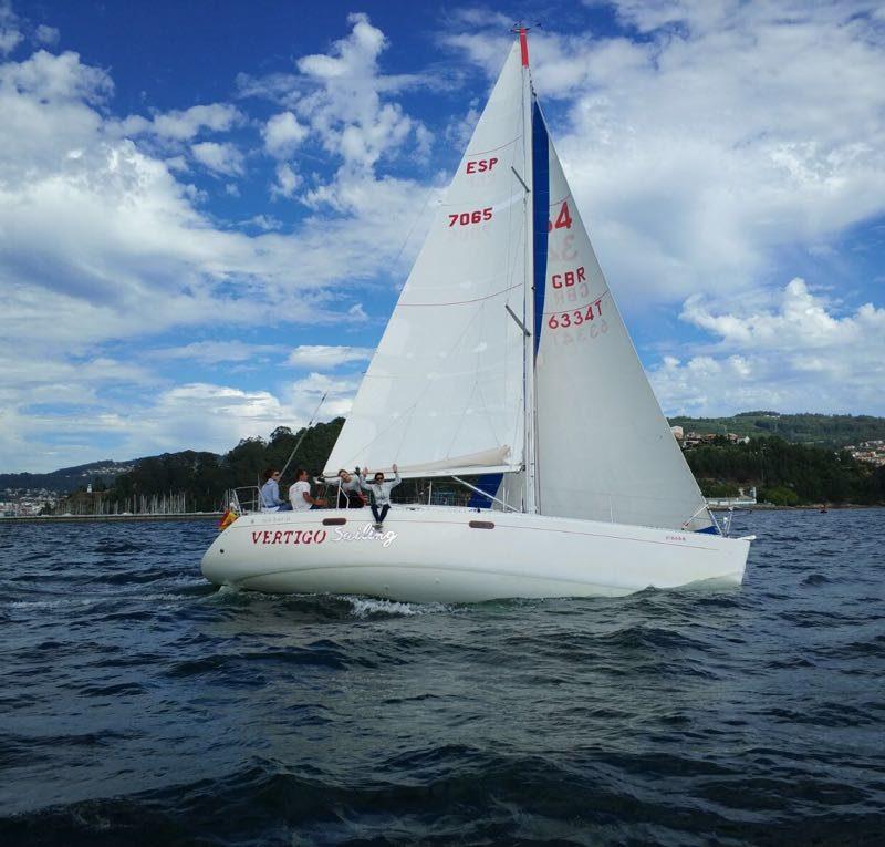 regata teambuilding