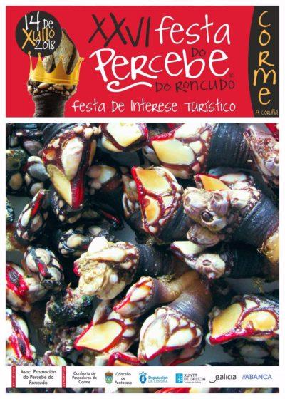 fiestas gastronomicas julio en galicia 1