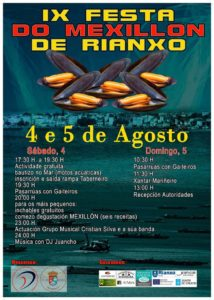 Fiestas Agosto 32