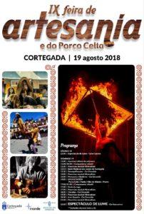 Fiestas Agosto 40