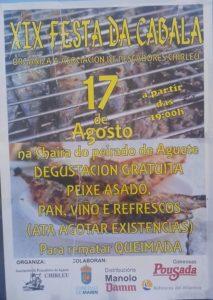 Fiestas Agosto 48