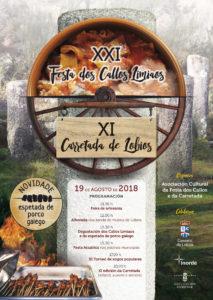 Fiestas Agosto 35
