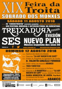 Fiestas Agosto 49