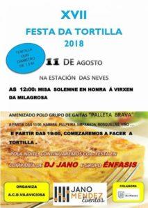 Fiestas Agosto 52