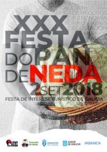 Fiestas Septiembre 2