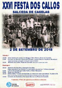 Fiestas Septiembre 6