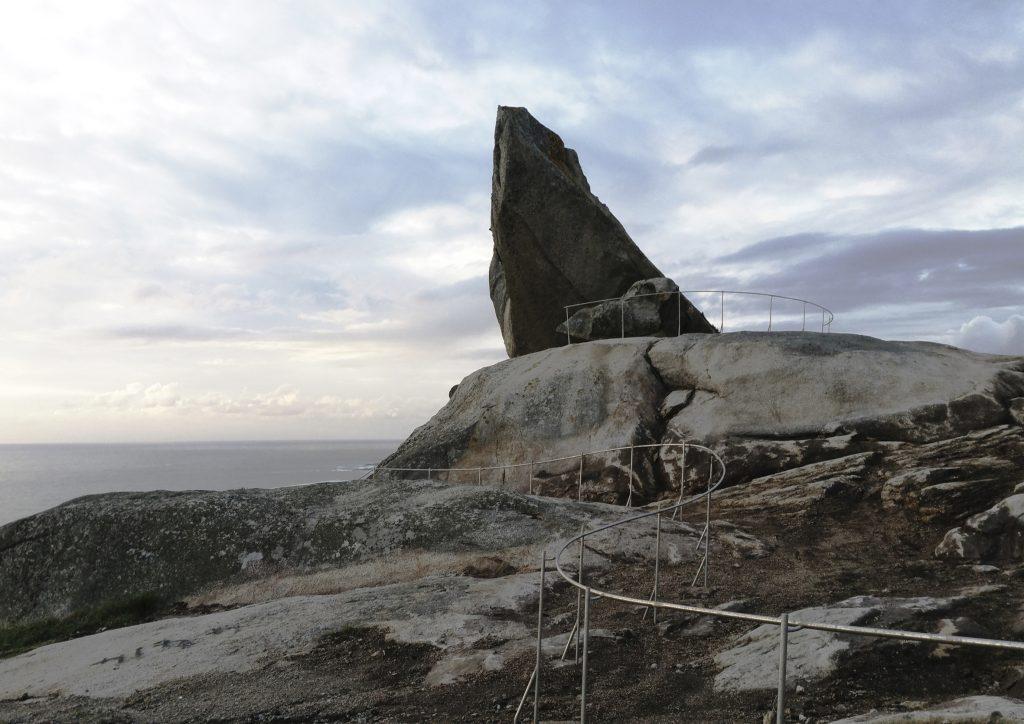 visitar ribeira mirador da pedra da ra