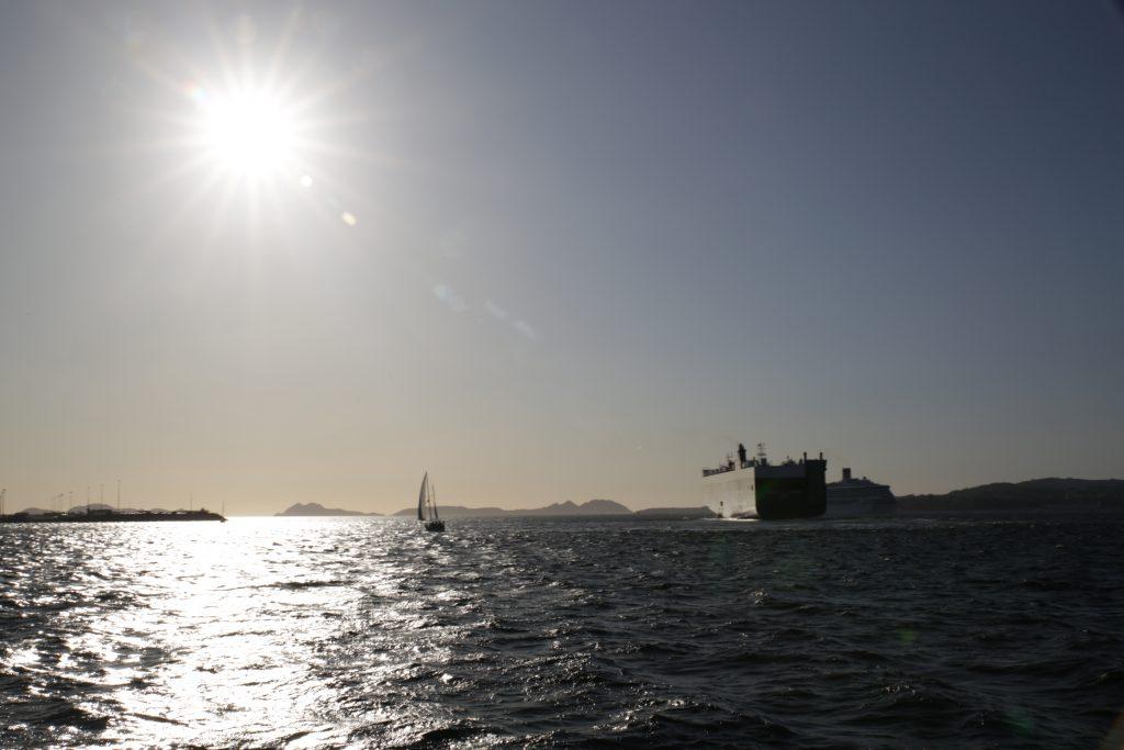 patrimonio industrial crucero