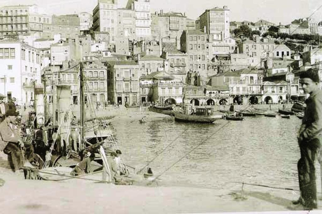 Puerto de Vigo2