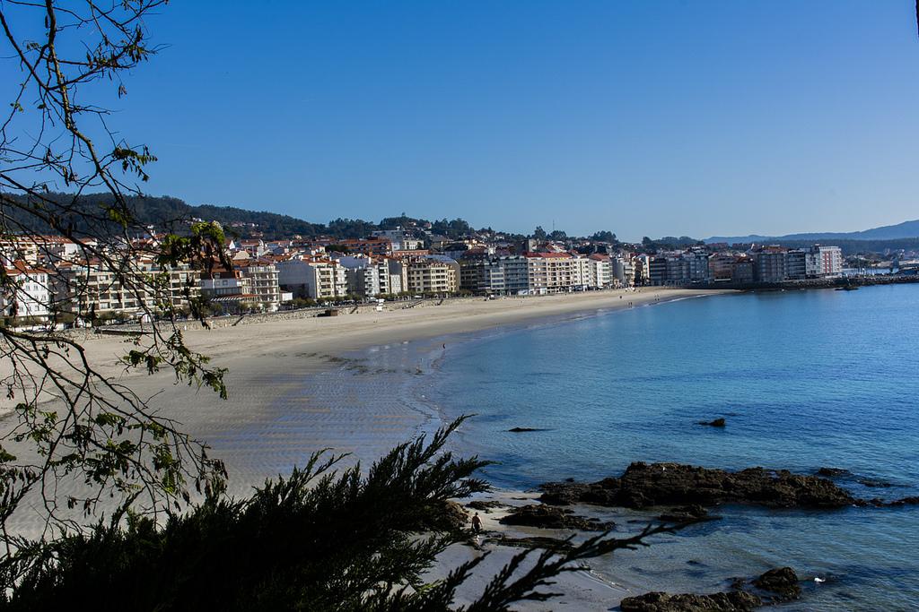 Ria de Pontevedra2