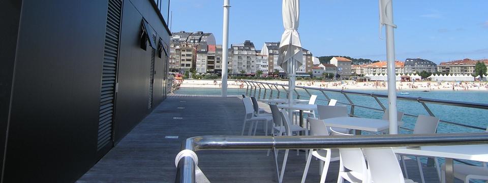 Ria de Pontevedra3