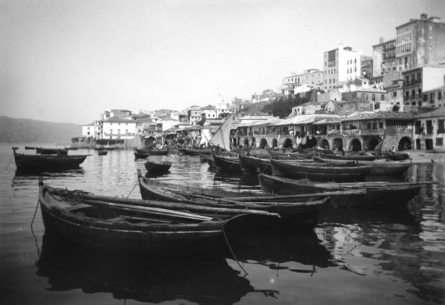 Puerto de Vigo3