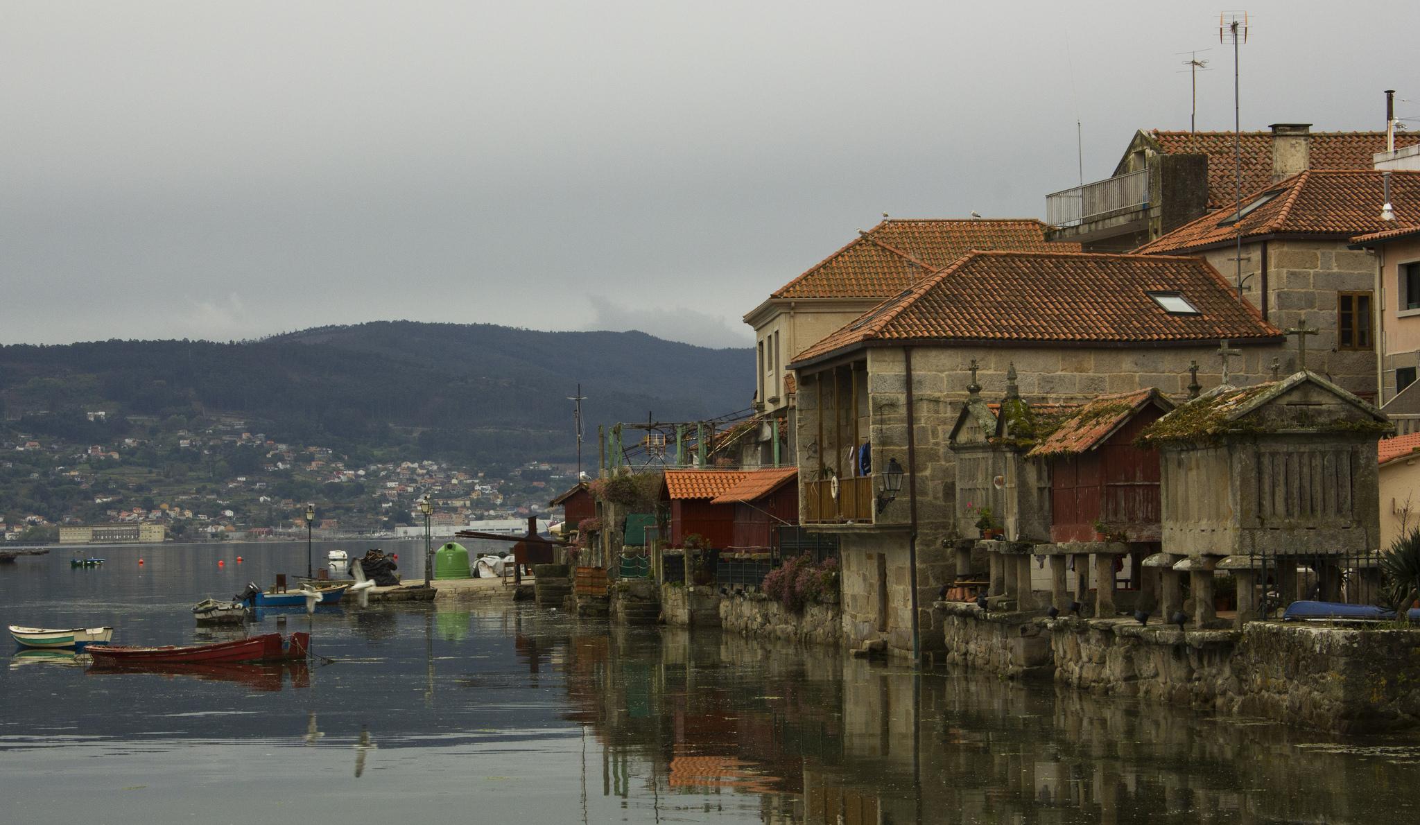Ria de Pontevedra4