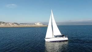 velero Combarro