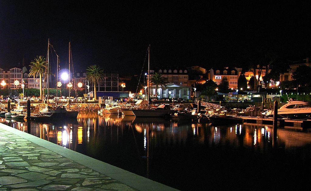 3 motivos por los que visitar Ortigueira 2