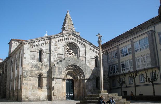 A Coruña 2