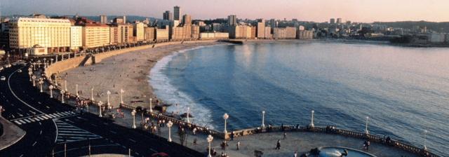 A Coruña 6