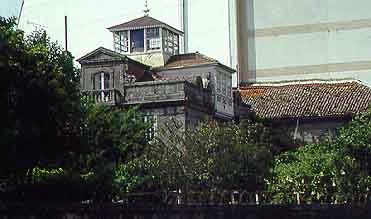 O Grove 9