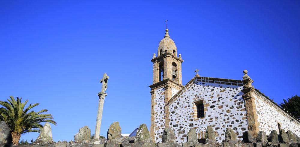 San Andres de Teixido 5