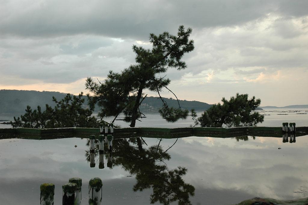 peninsula del morrazo 2