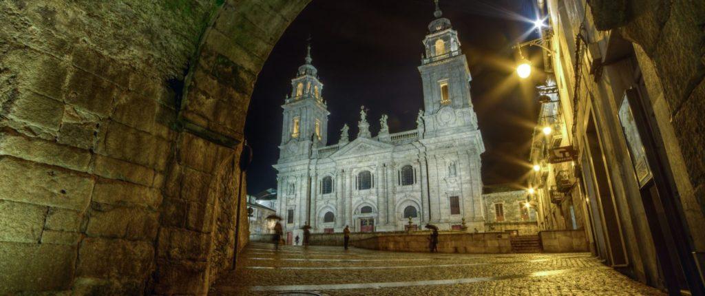 Que ver en Lugo 7