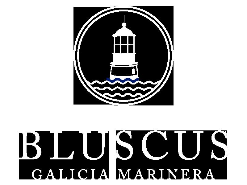 Bluscus - Galicia Marinera